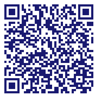 QR-Code for Knowles Chiropractic