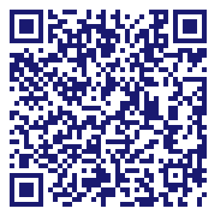 QR-Code for Knowles Law Firm