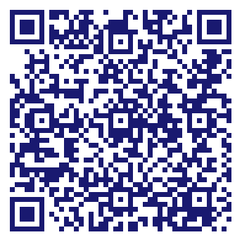 QR-Code for Knox County Sheriffs Office