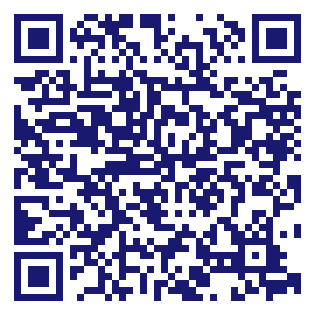 QR-Code for Knox Jewelers