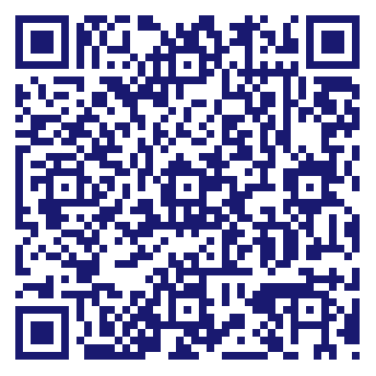 QR-Code for Knoxville Marketing Guys