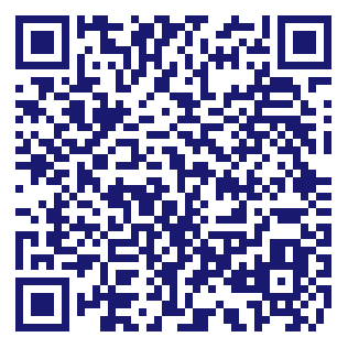 QR-Code for Knoxvilles Roofing