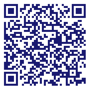 QR-Code for Knr Interiors