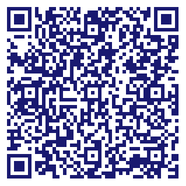 QR-Code for Knutsons Small Engine Repair