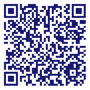 QR-Code for Koa Campgrounds