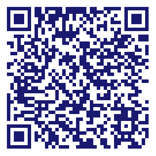 QR-Code for Kobrick Marketing