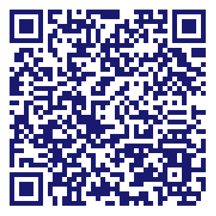 QR-Code for Koch Development