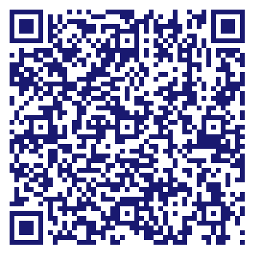 QR-Code for Koch Extraction Technologies