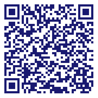 QR-Code for Kochis Land Company