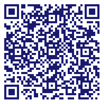 QR-Code for Kodak Lens by Dr. Tavel