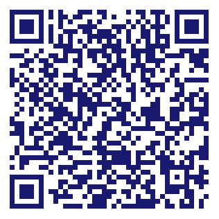QR-Code for Koester Vaughn