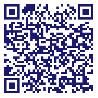 QR-Code for Kohr Brothers