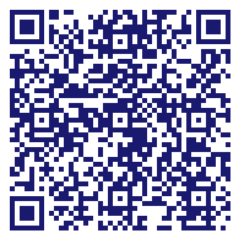 QR-Code for Kollmorgen Overseas Dev
