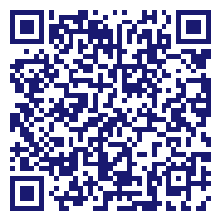 QR-Code for Kones Korner Gunshop