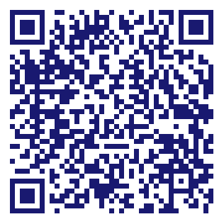 QR-Code for Koney Island Grill