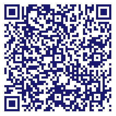 QR-Code for Kopper Kettle Kafe & Katering