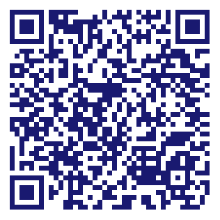 QR-Code for Koschmeder Jr Pork