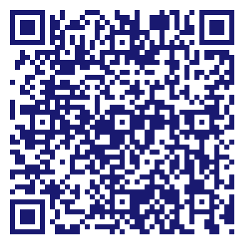QR-Code for Koshgarian Rug Cleaners Inc