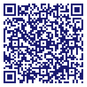 QR-Code for Kosin Law Office, LTD.
