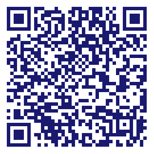 QR-Code for Koss Construction