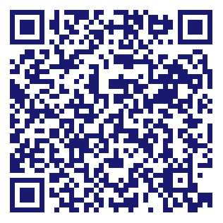 QR-Code for Kotara Farms Inc