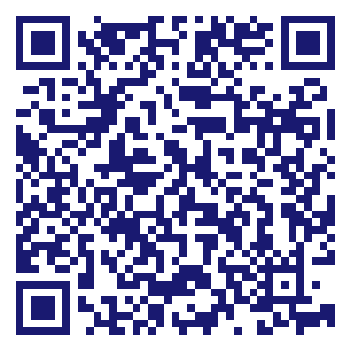 QR-Code for Kotch & Poliak