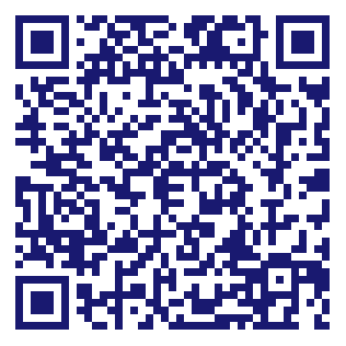 QR-Code for Kottman Farms