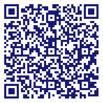 QR-Code for Kozikowski Funeral Home