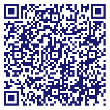 QR-Code for Kozy Kitchen & Banquet Room
