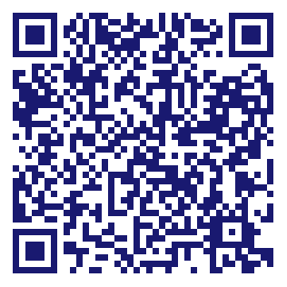 QR-Code for Kraemer Brothers