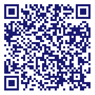 QR-Code for Kraemer Electric