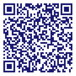 QR-Code for Kragen Auto Parts