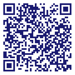 QR-Code for Krajicek Brothers
