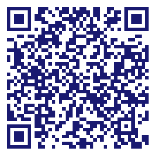 QR-Code for Krambeck Photography