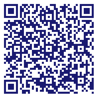 QR-Code for Kramer Custom Upholstery