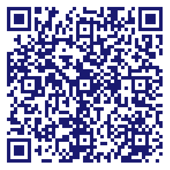 QR-Code for Kramer Enterprises Inc
