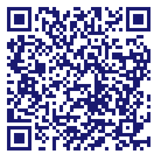 QR-Code for Kramer Ink