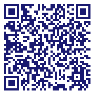 QR-Code for Kramer Photos