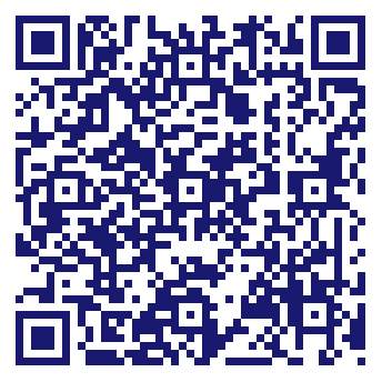 QR-Code for Kramer & Kramer Realty
