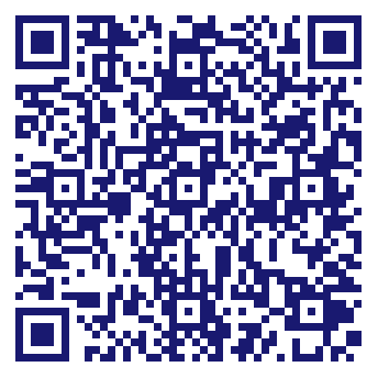 QR-Code for Kramers Home & Building