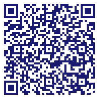 QR-Code for Krause Taylor & Assoc
