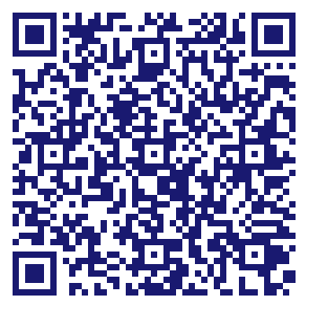 QR-Code for Krause & Kinsman Law Firm