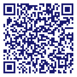 QR-Code for Krauss Trucking