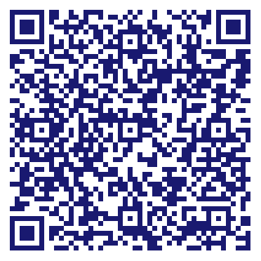 QR-Code for Kreative Outsourcing Solutions Inc