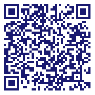 QR-Code for Krenz Engineering