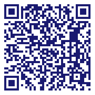 QR-Code for Kreyling Construction
