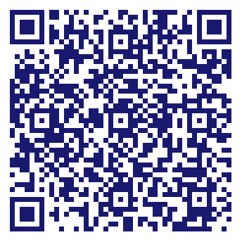 QR-Code for Kriesel Certified Seed