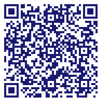 QR-Code for Kringstad Ironworks Inc