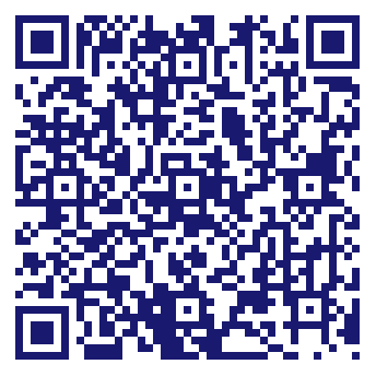 QR-Code for Kris Posey Upholstery Co