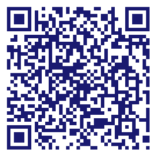 QR-Code for Kriscott Inc